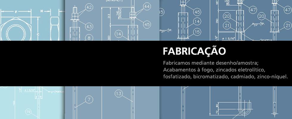 banner_fabric
